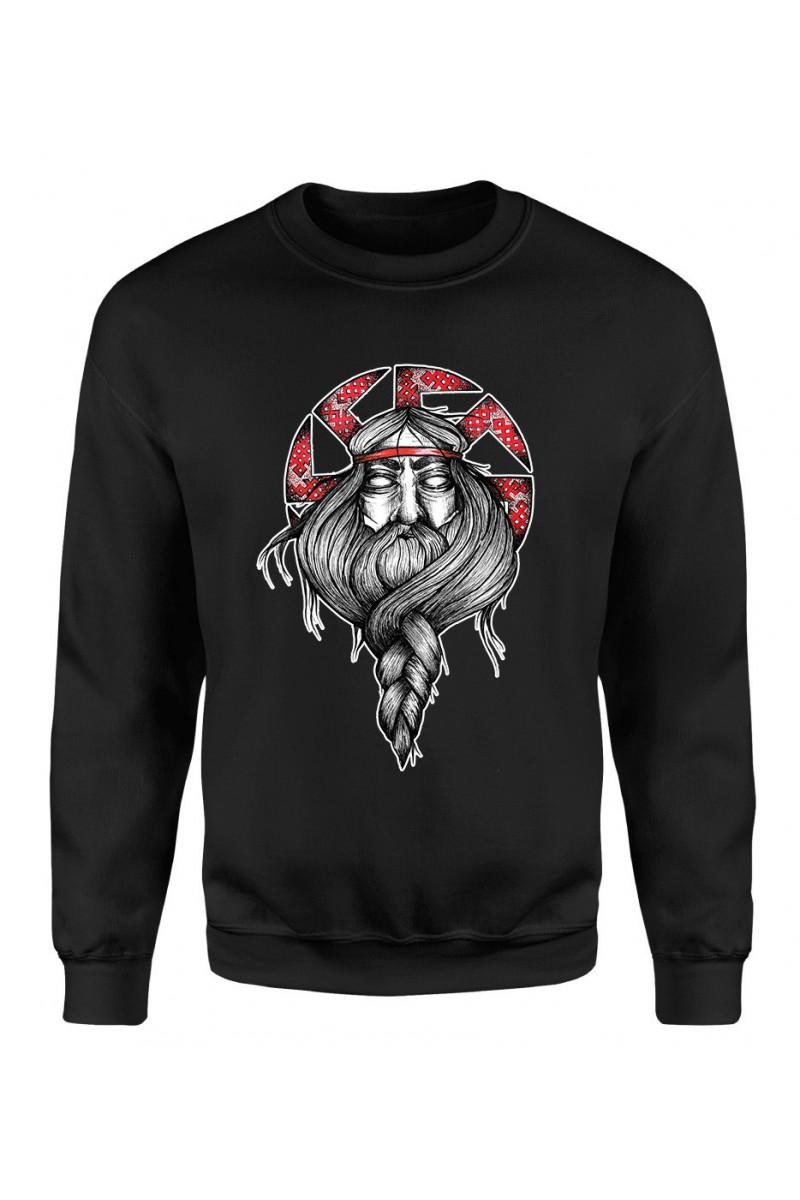 Bluza Męska Klasyczna Swaróg