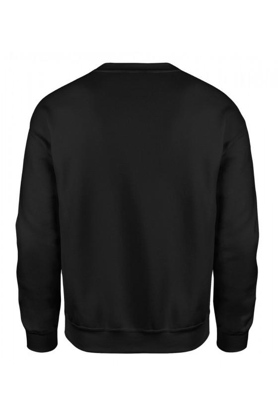 Bluza Męska Klasyczna Weles