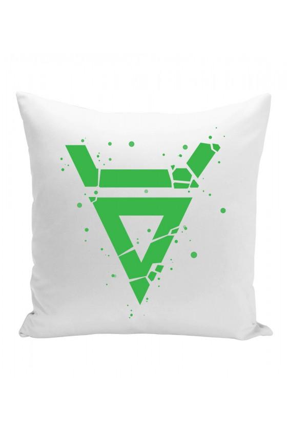Poduszka Symbol Welesa