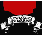 Słowiański Bestiariusz